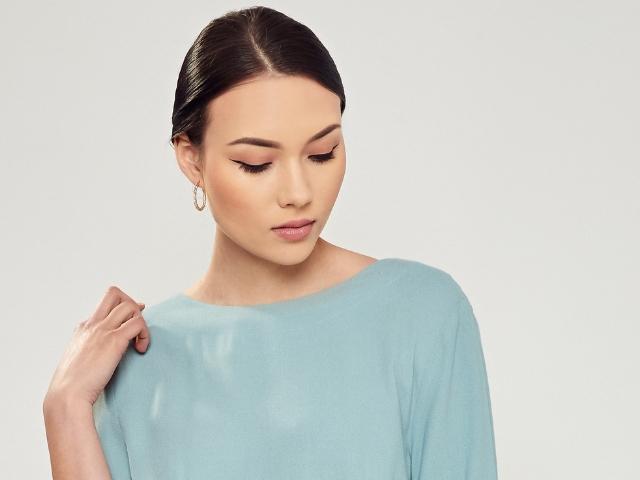 90c488efea SU-Online - internetowy salon firmowy z odzieżą damską. Blog